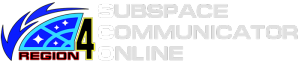 Subspace Communicator Online